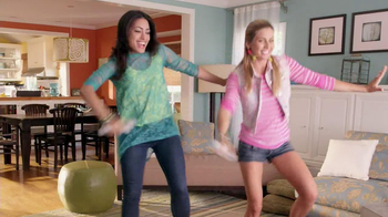 Just Dance 4 TV Spot, 'Wii' Song by Carly Rae Jepsen - Thumbnail 6