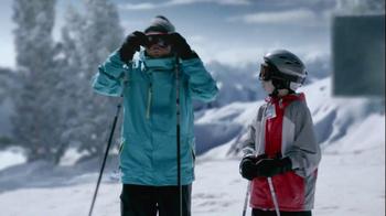 2013 Hyundai Santa Fe TV Spot, 'Don't Tell Mom/Dad' - Thumbnail 4