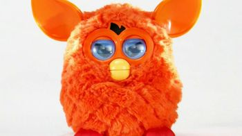 How Does Your Furby Rock? thumbnail