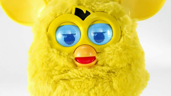 Furby TV Spot, 'How Does Your Furby Rock?' - Thumbnail 5