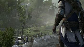 Assassins Creed III: Freedom thumbnail