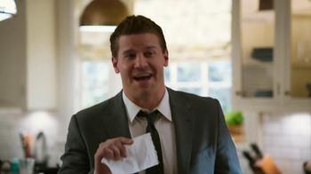 Bones Season 7 Home Entertainment TV Spot - Thumbnail 9