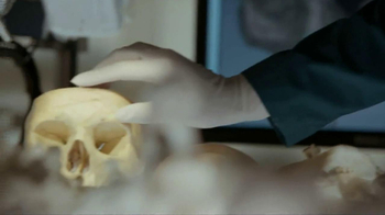 Bones Season 7 Home Entertainment TV Spot - Thumbnail 1
