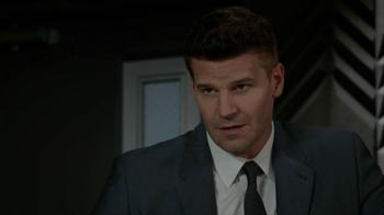 Bones Season 7 Home Entertainment TV Spot - Thumbnail 2