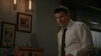 Bones Season 7 Home Entertainment TV Spot - Thumbnail 4