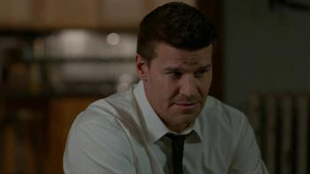 Bones Season 7 Home Entertainment TV Spot - Thumbnail 5