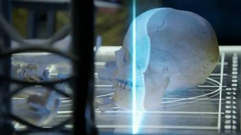 Bones Season 7 Home Entertainment TV Spot - Thumbnail 6