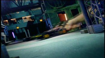 LEGO DC Universe Super Heroes TV Spot, 'Save the City' - Thumbnail 7