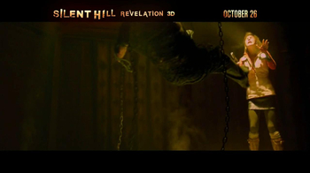 Silent Hill Revelation - Thumbnail 10
