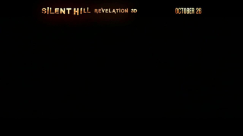 Silent Hill Revelation - Thumbnail 2