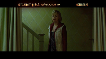 Silent Hill Revelation - Thumbnail 4