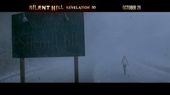 Silent Hill Revelation - Thumbnail 6