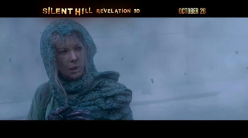 Silent Hill Revelation - Thumbnail 7