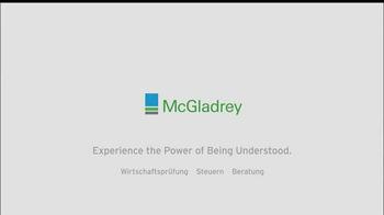 McGladrey TV Spot, 'Better Results' - Thumbnail 8