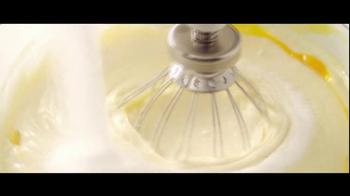 Truvia Baking Blend TV Spot  - Thumbnail 9