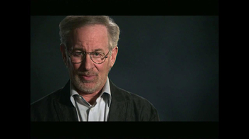 Joining Forces TV Spot, 'Married' Featuring Steven Spielberg  - Thumbnail 8