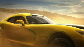 Forza Horizon TV Spot, 'Happy Place' - Thumbnail 2