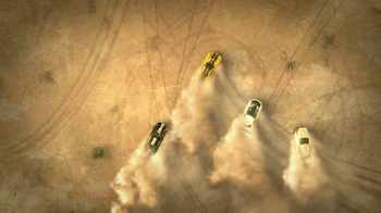 Forza Horizon TV Spot, 'Happy Place' - Thumbnail 3