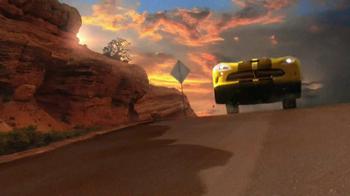 Forza Horizon TV Spot, 'Happy Place' - Thumbnail 5