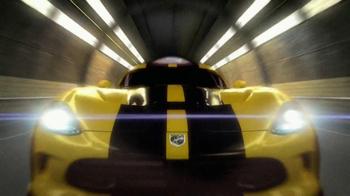 Forza Horizon TV Spot, 'Happy Place' - Thumbnail 6