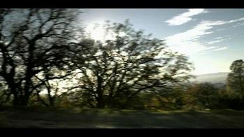 V8 GMC Sierra TV Spot, 'Truck Month' - Thumbnail 2
