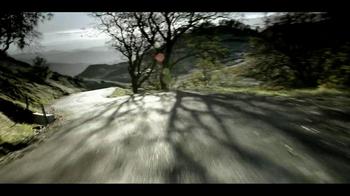 V8 GMC Sierra TV Spot, 'Truck Month' - Thumbnail 3