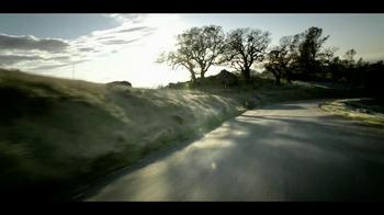 V8 GMC Sierra TV Spot, 'Truck Month' - Thumbnail 5