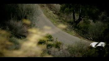 V8 GMC Sierra TV Spot, 'Truck Month' - Thumbnail 6