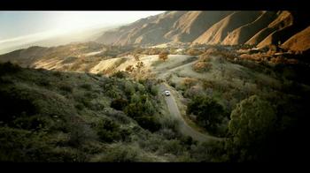 V8 GMC Sierra TV Spot, 'Truck Month' - Thumbnail 7