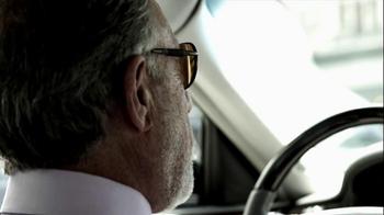 Men's Wearhouse TV Spot, 'Suits Make the Man' - Thumbnail 3