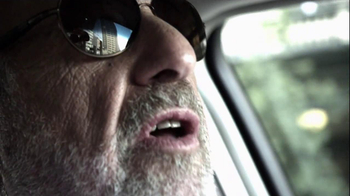 Men's Wearhouse TV Spot, 'Suits Make the Man' - Thumbnail 9