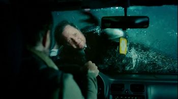 Allstate Mayhem TV Spot, 'Windshield Wiper Blades' - 563 commercial airings