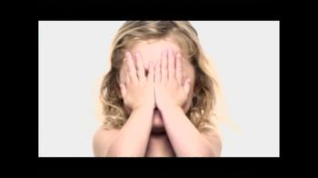 American Academy of Dermatology TV Spot, 'Stop Tanning' - Thumbnail 4