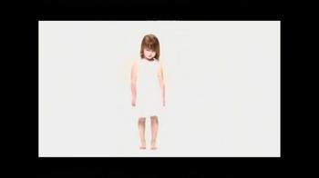 American Academy of Dermatology TV Spot, 'Stop Tanning' - Thumbnail 5