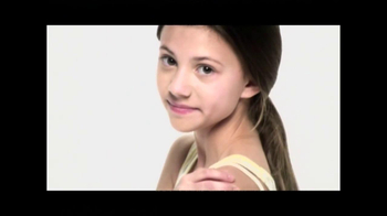 American Academy of Dermatology TV Spot, 'Stop Tanning' - Thumbnail 6