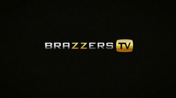 Brazzers TV Spot, 'World According To...' - Thumbnail 2