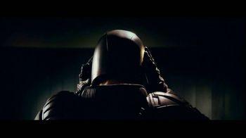 Dredd - Alternate Trailer 11