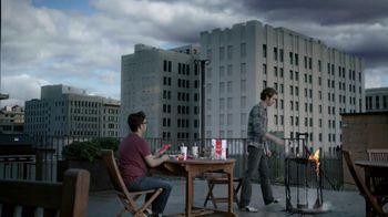 McDonald's Monopoly Game TV Spot, 'Lightning'