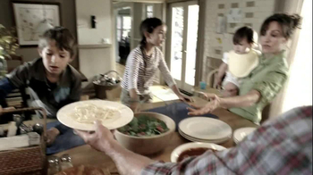 Johns Manville Insulation TV Spot, 'Within Your Home' - Thumbnail 1