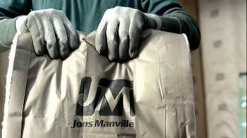Johns Manville Insulation TV Spot, 'Within Your Home' - Thumbnail 4