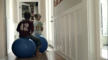 Johns Manville Insulation TV Spot, 'Within Your Home' - Thumbnail 9