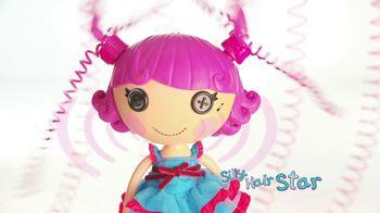 Silly Hair Star thumbnail
