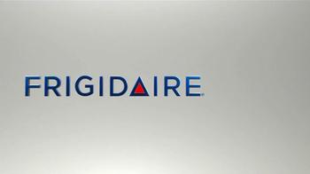 Frigidaire Double Ovens TV Spot, 'Timeline' - Thumbnail 1