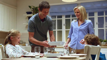 Frigidaire Double Ovens TV Spot, 'Timeline' - Thumbnail 10
