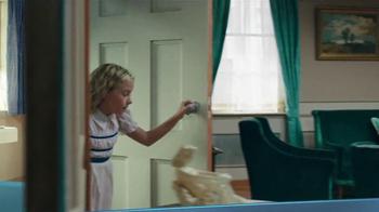Frigidaire Double Ovens TV Spot, 'Timeline' - Thumbnail 3