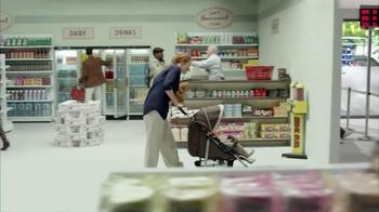 Hamburger Helper TV Spot, 'It's Do-able' - Thumbnail 1