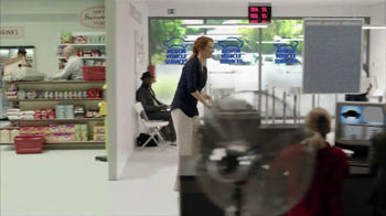 Hamburger Helper TV Spot, 'It's Do-able' - Thumbnail 2