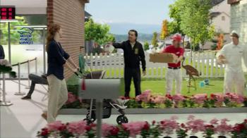 Hamburger Helper TV Spot, 'It's Do-able' - Thumbnail 4