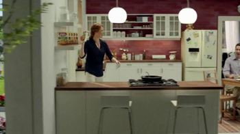 Hamburger Helper TV Spot, 'It's Do-able' - Thumbnail 6