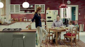Hamburger Helper TV Spot, 'It's Do-able' - Thumbnail 7